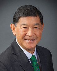 Ivan M. Lui-Kwan, Honolulu Business Attorney