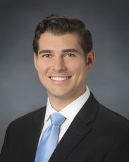 Matthew B. Kollinger, Honolulu Litigation Attorney