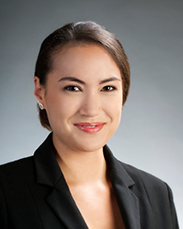 Maile S. Miller, Honolulu Hotel Lawyer