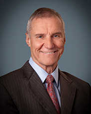 Terence J. O'Toole, Honolulu Litigation Attorney