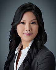 Christina N. Ohira, Hawaii Real Estate Attorney