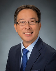 Norman H.Y. Cheng, Hawaii Real Estate Attorney