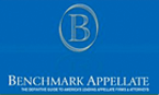 Benchmark Appellate