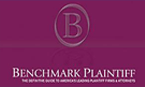 Benchmark Plaintiff